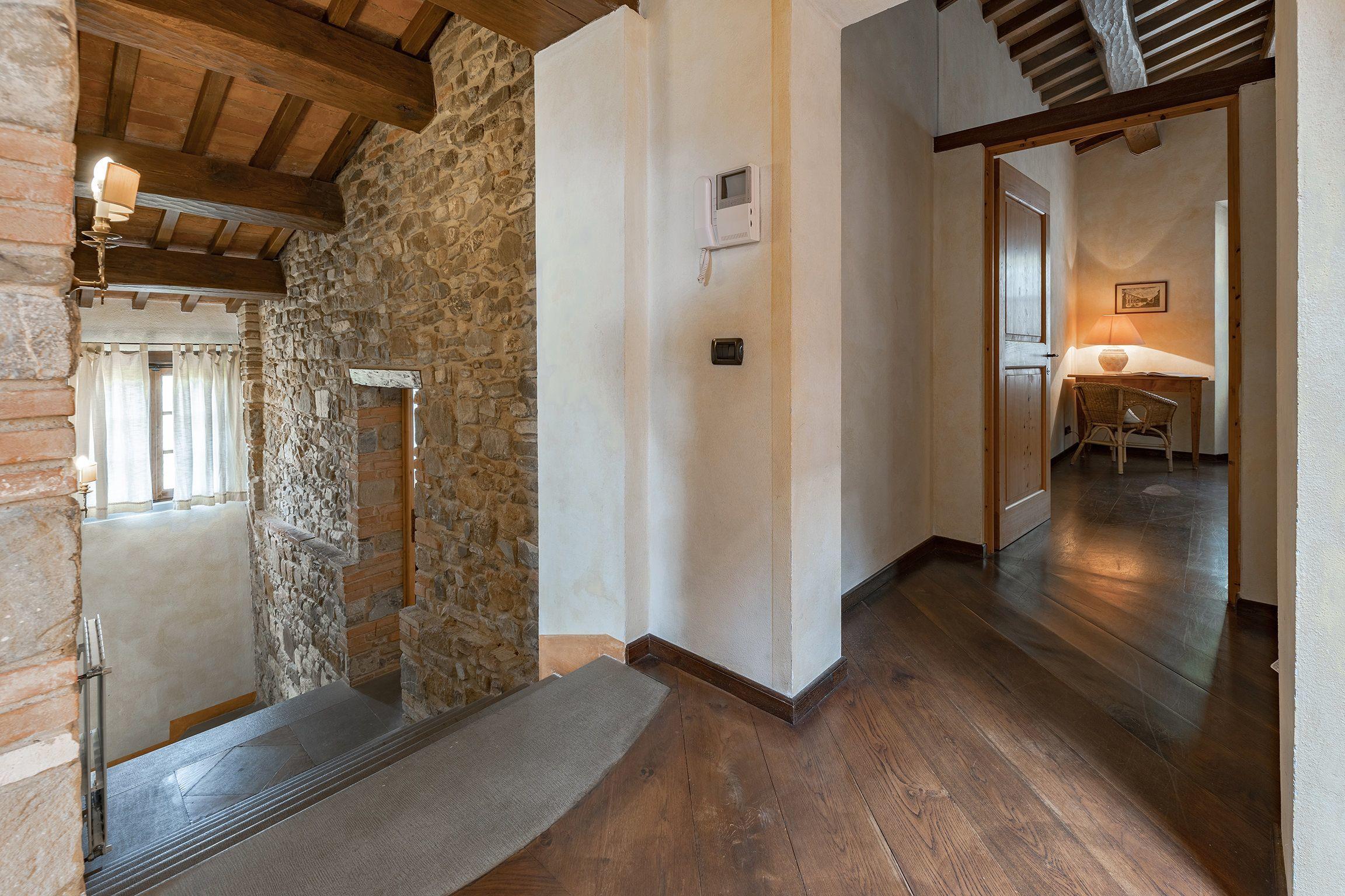 Villa Cesare