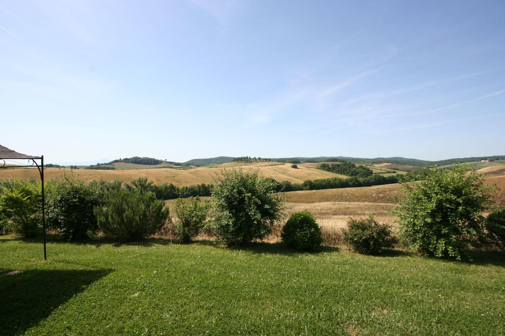 San Donnino 7