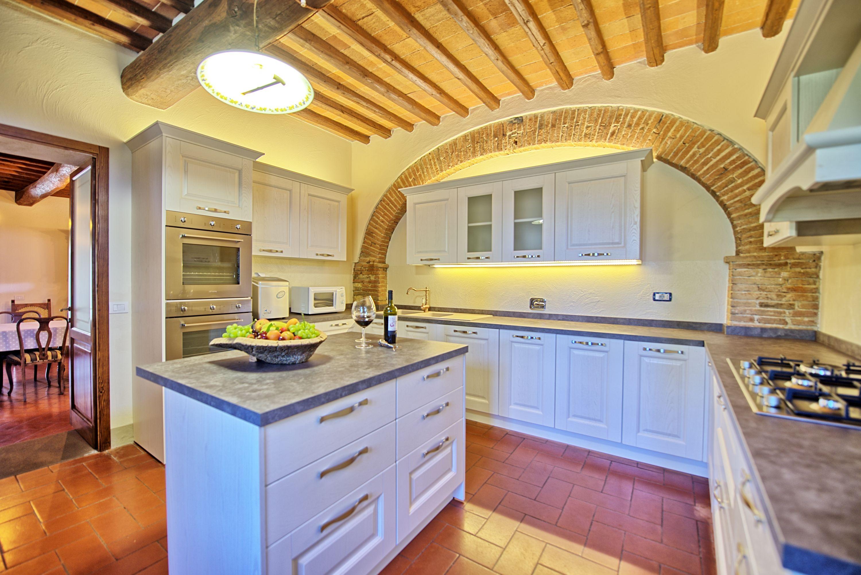 Villa Leopoldina :