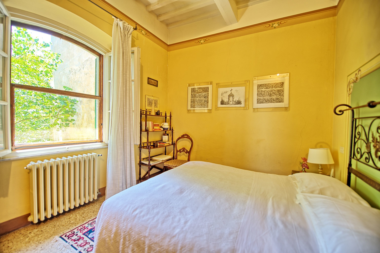 Villa Elisa :