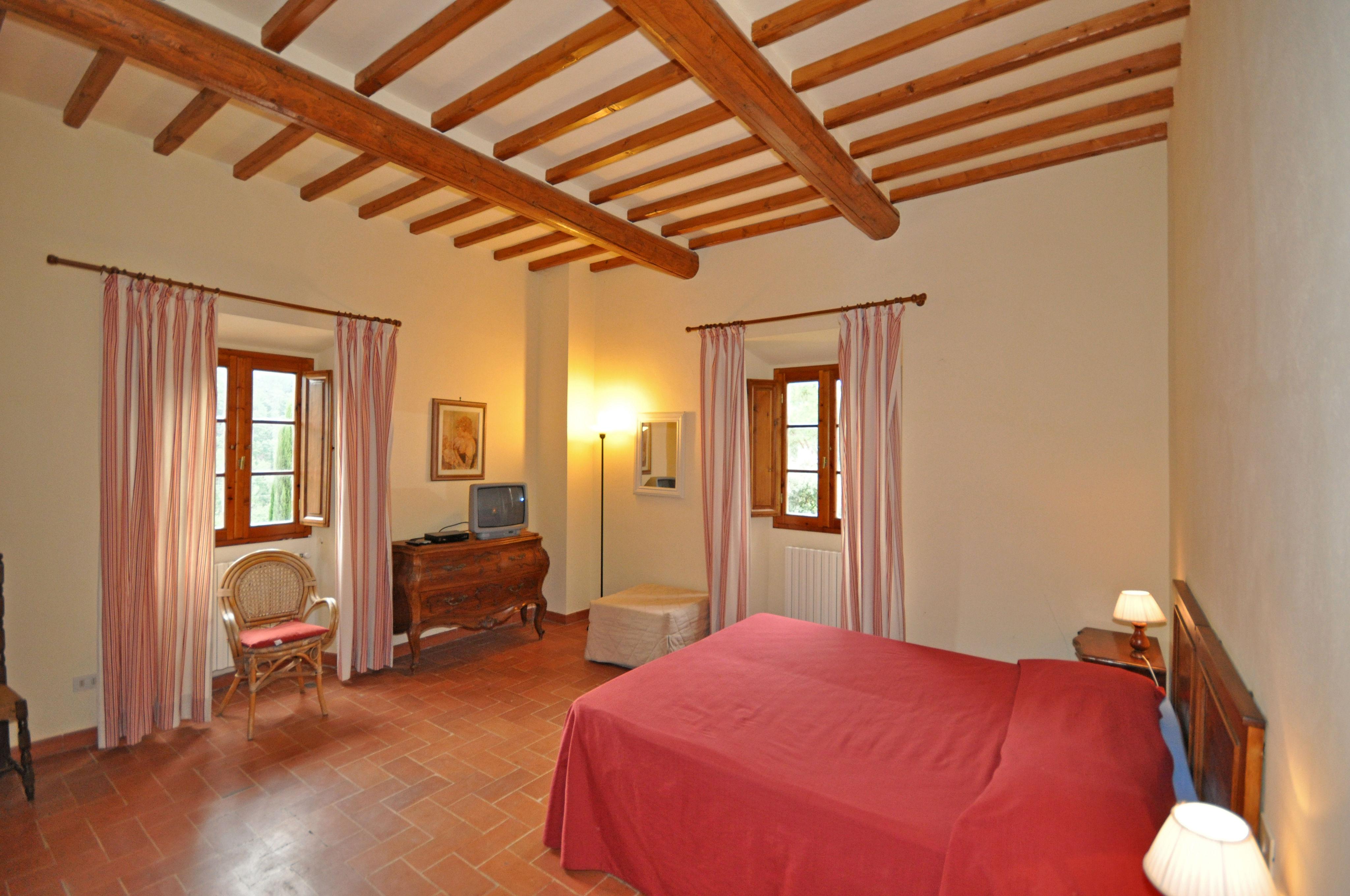 Villa Terrazza :