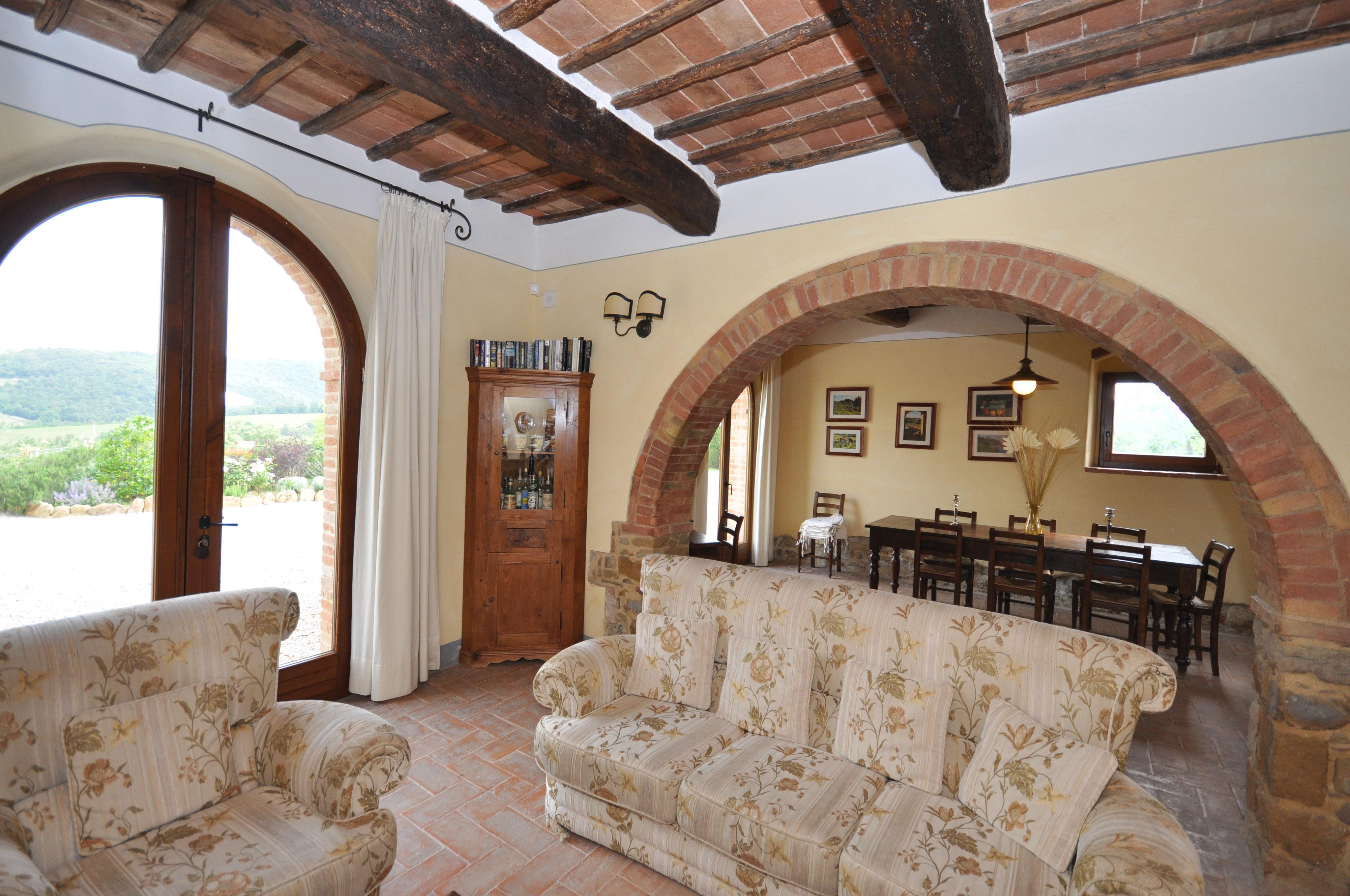 Villa Gaeta :