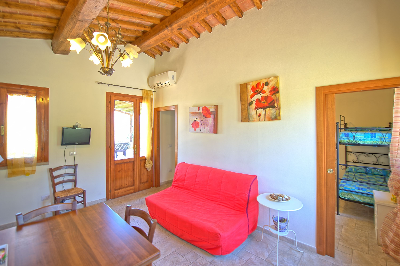 Villa Roberto :