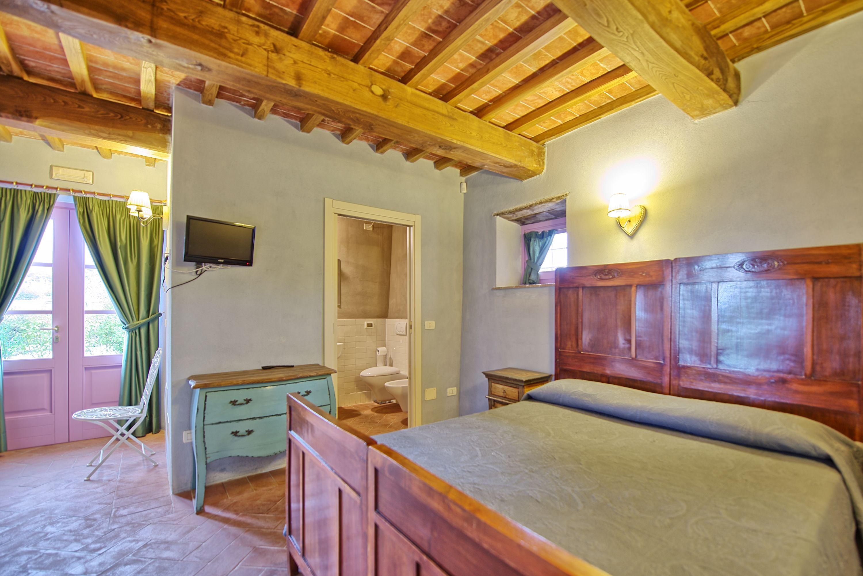 Villa Marginone