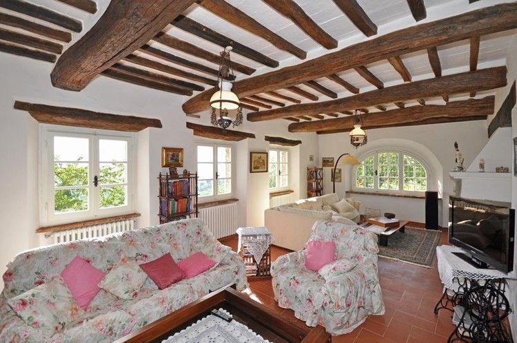 Villa Caterina :