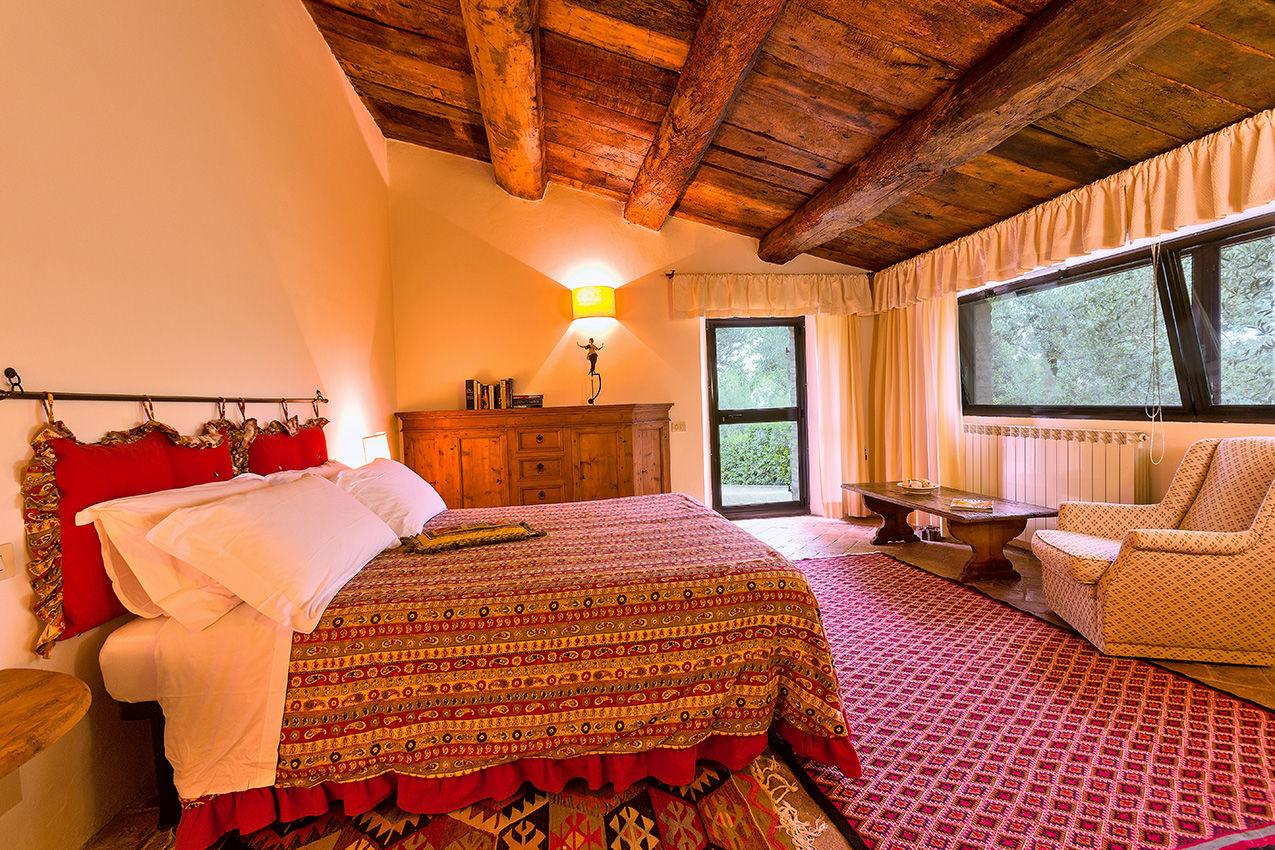 Bastia 4 - Cottage