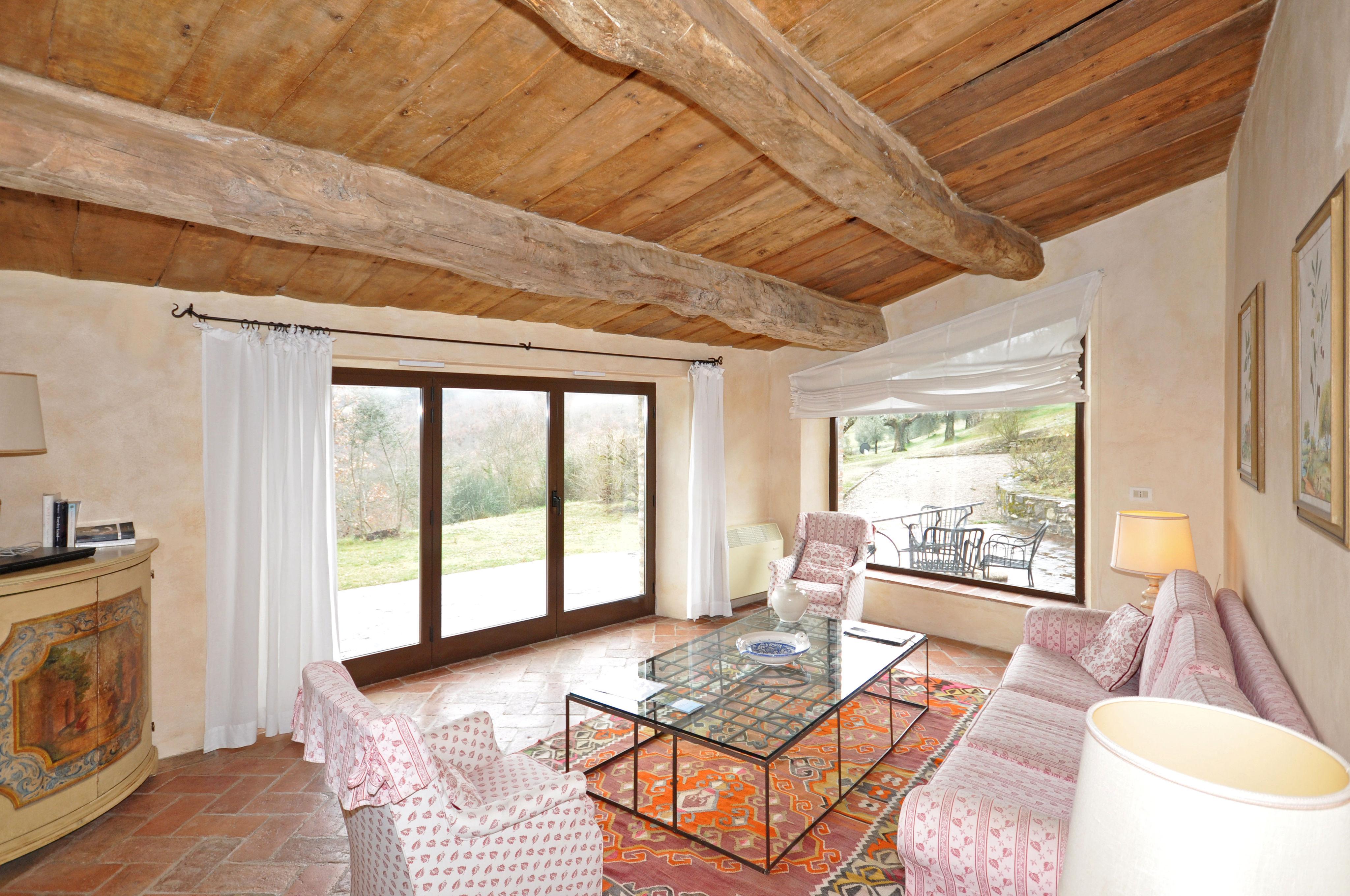 Bastia 5 - Limonaia :