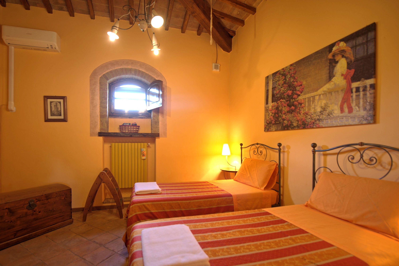 Villa Giulia :