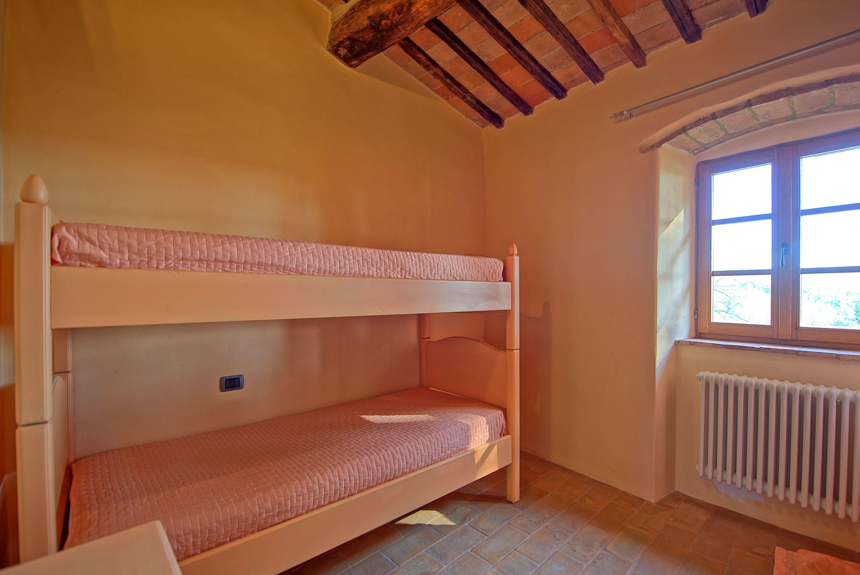 Arturo 3 - Borgo