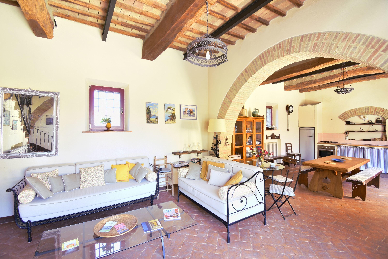 Villa Marie :