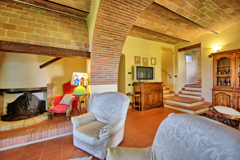 Villa Rachele :