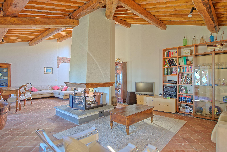 Villa Camaiore :