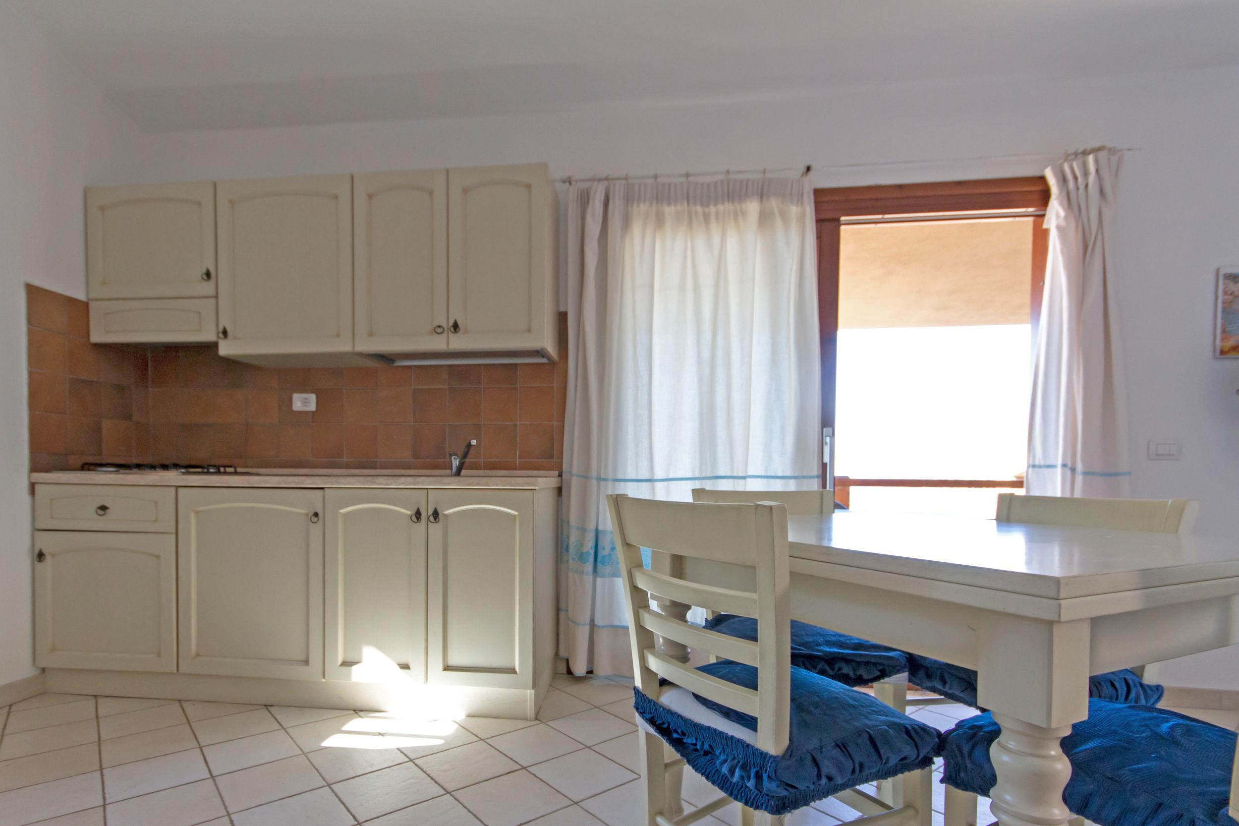 Villa Borgo Dei Fiori :