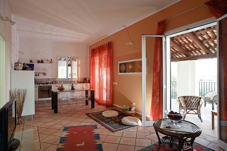 Casa Marsala 2