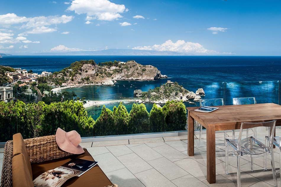 Isola Bella 2 :