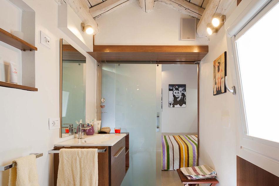 Taormina Suite