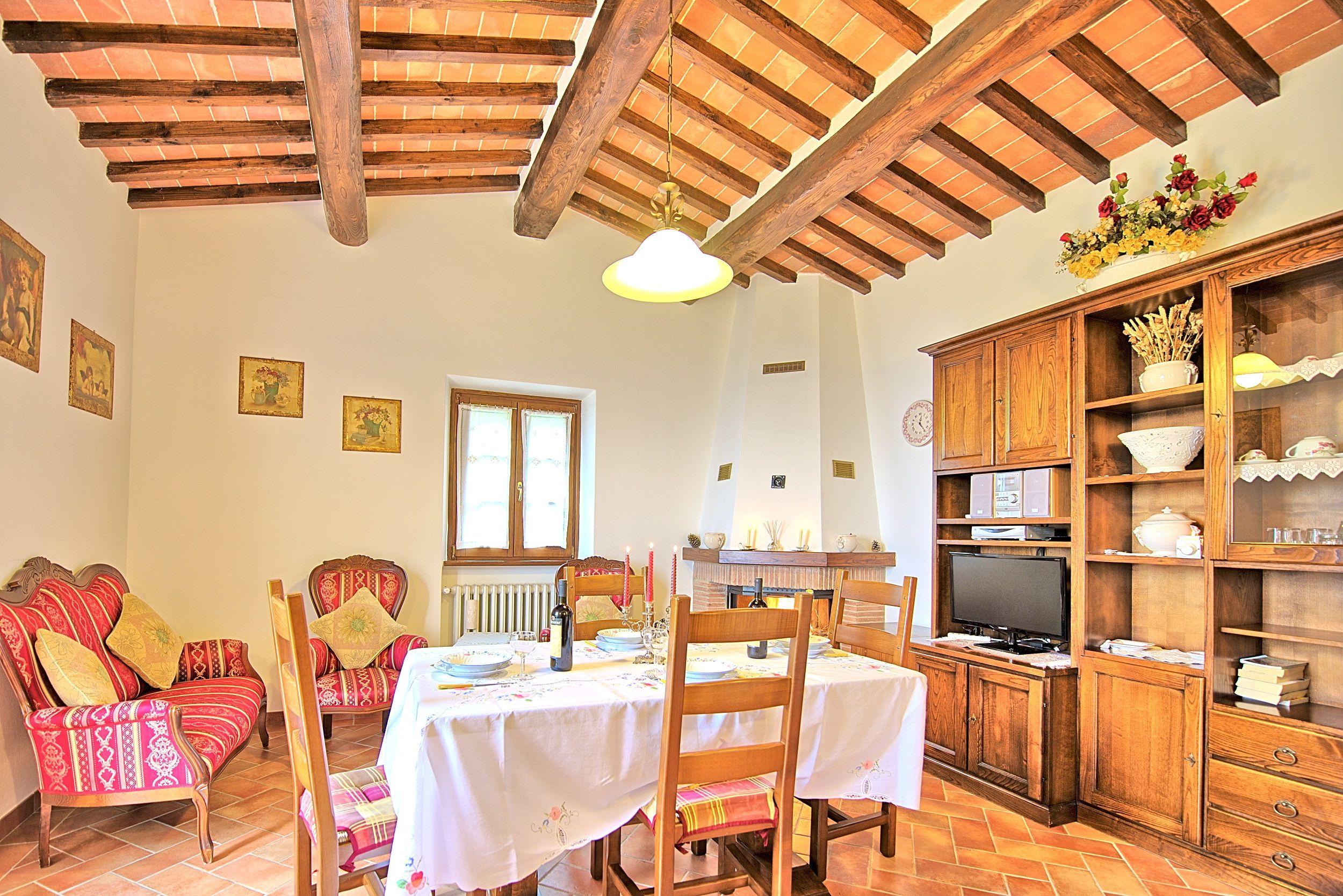 Villa Portole Due :