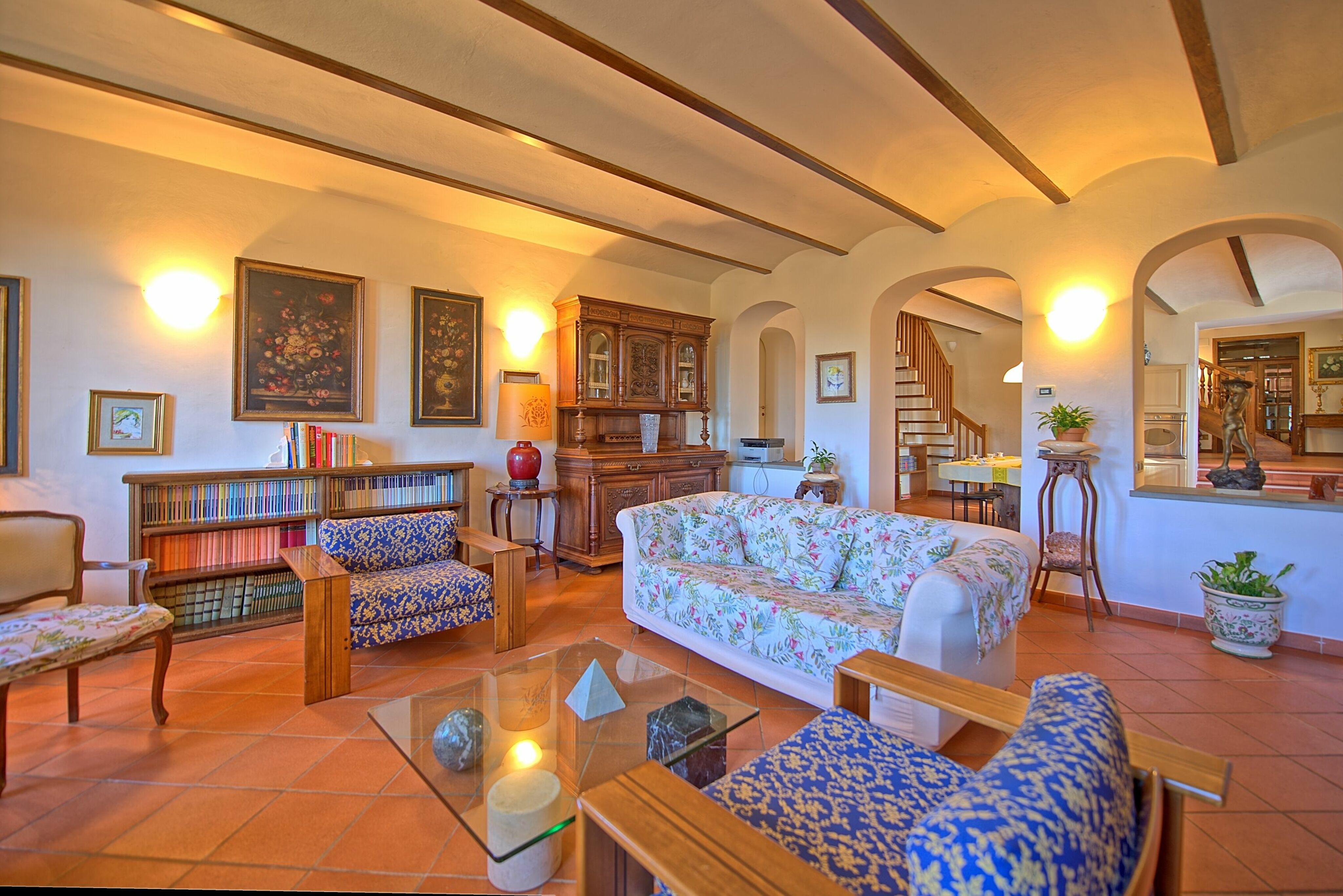 Villa Lorena :