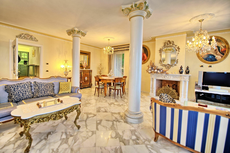 Villa Sophia :