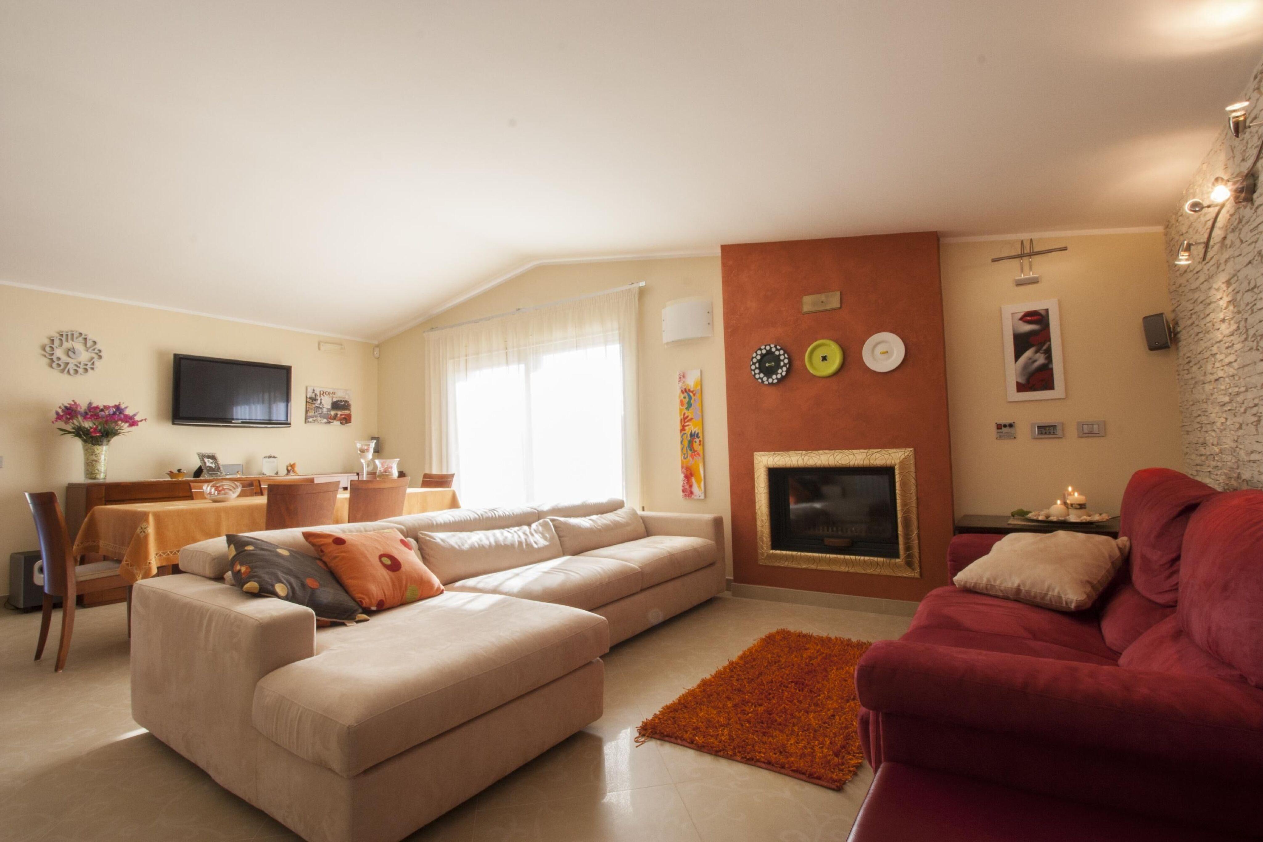 Meadow Luxury Villa :