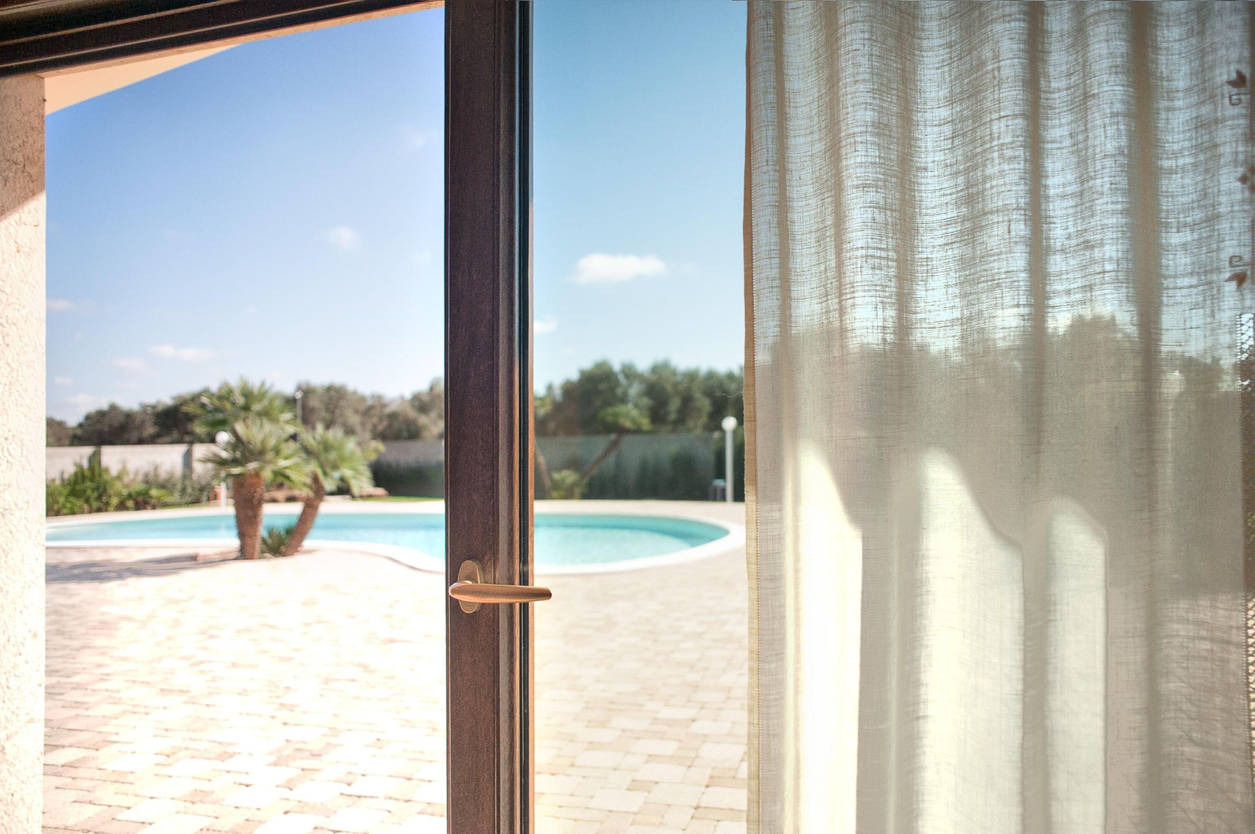Meadow Luxury Villa