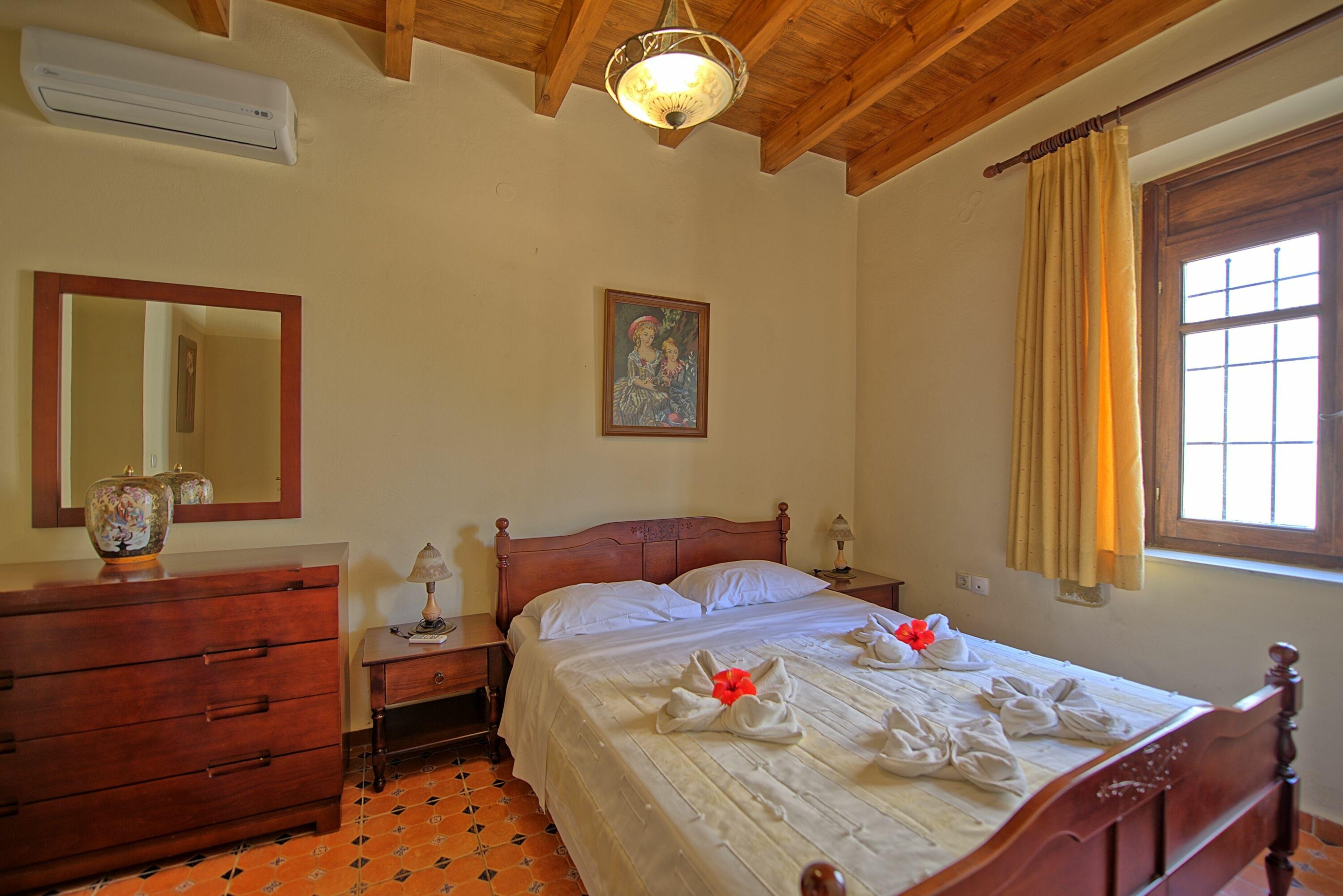 Villa Sevi Grande