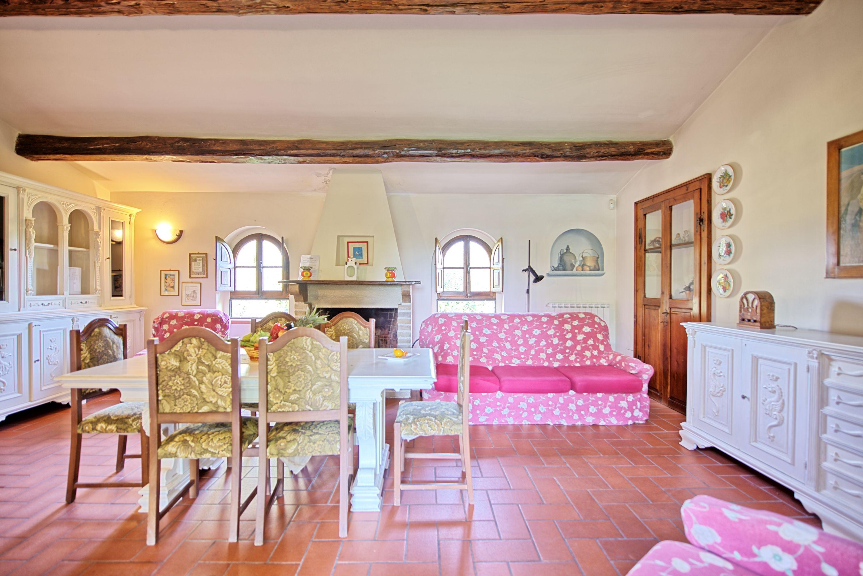 Villa Reale :