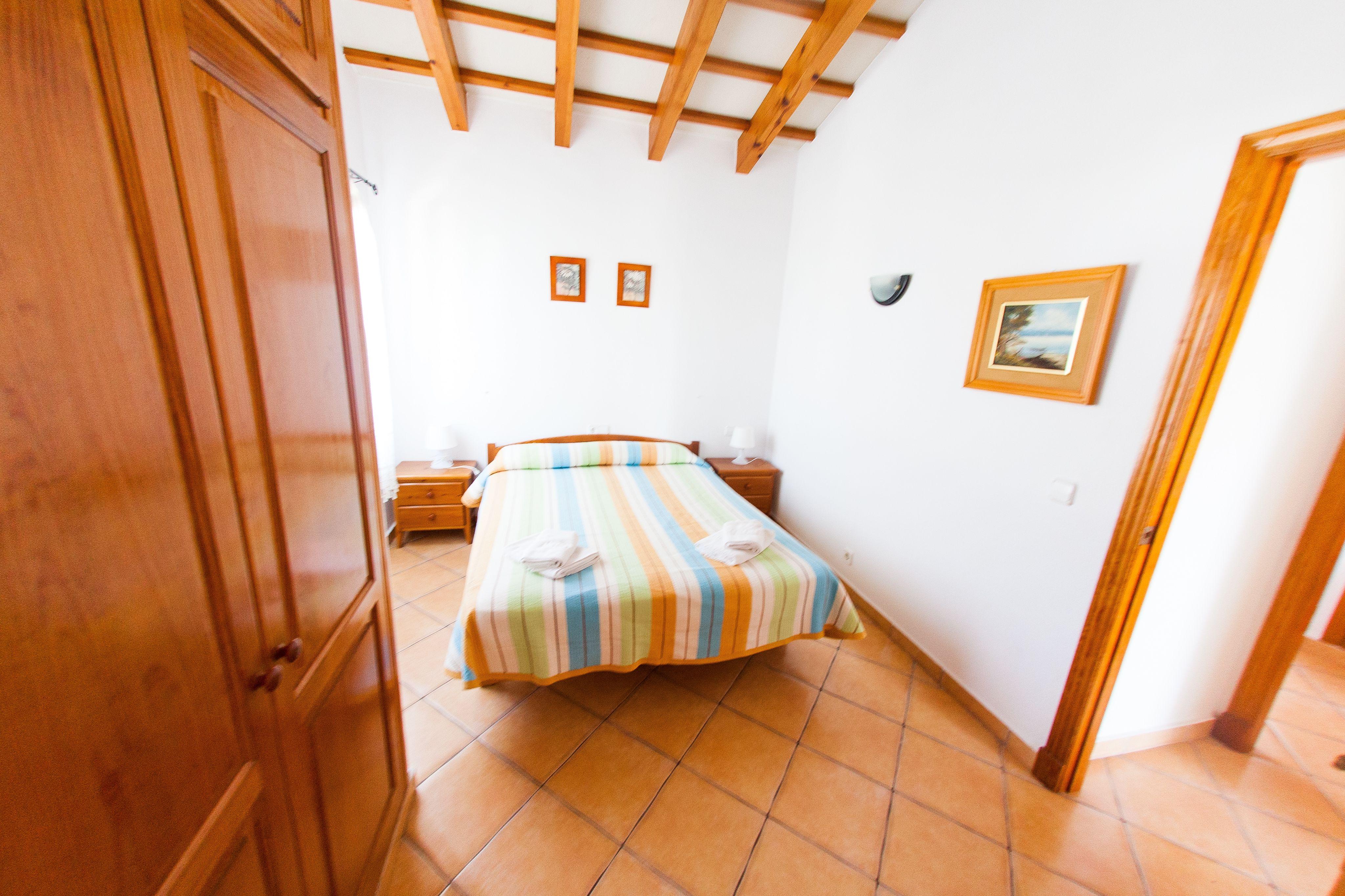 Villa Santi Dos