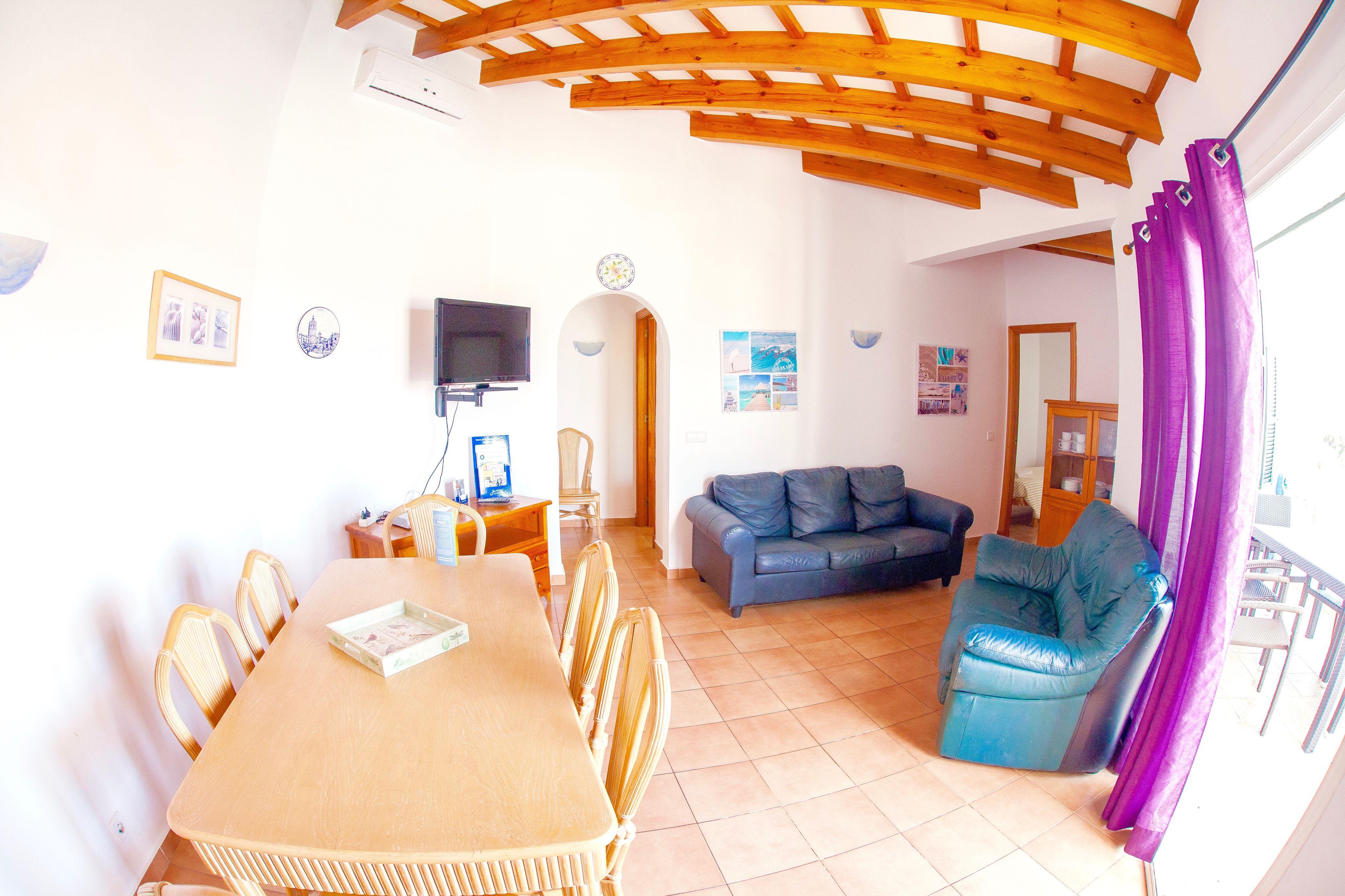 Villa Santi Uno