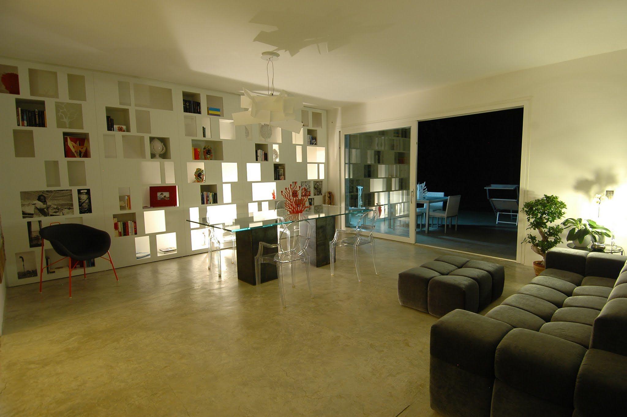 Villa Denari