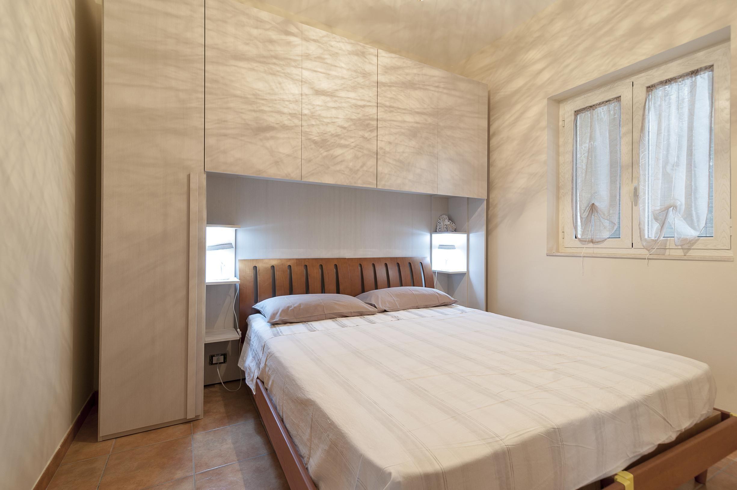 Villa Safiria :