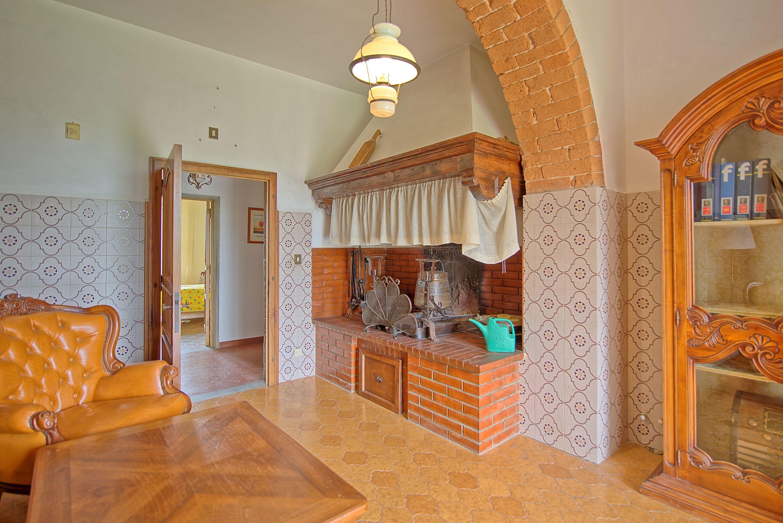 Villa Eleonora