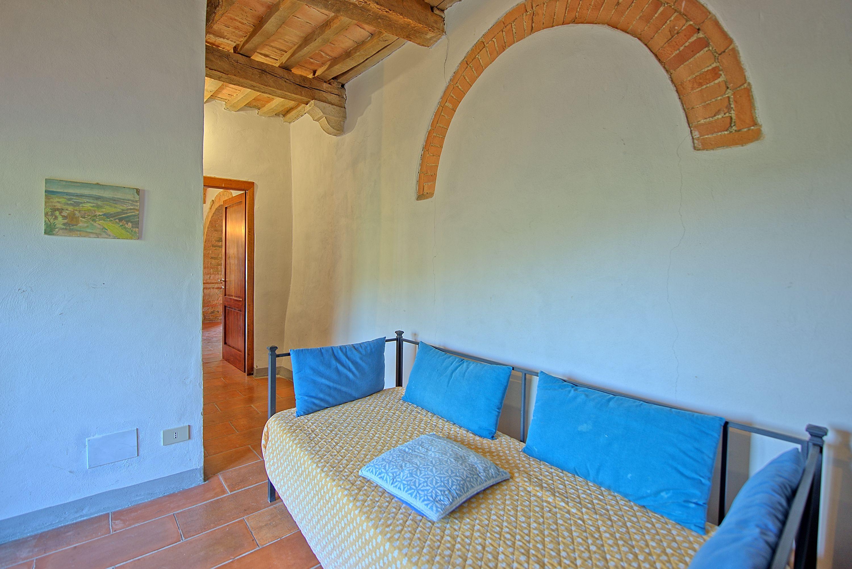 Villa Palazzone