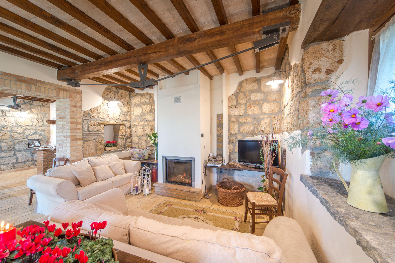 Villa Civita :