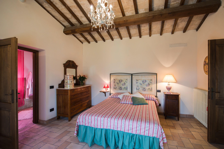 Villa Civita