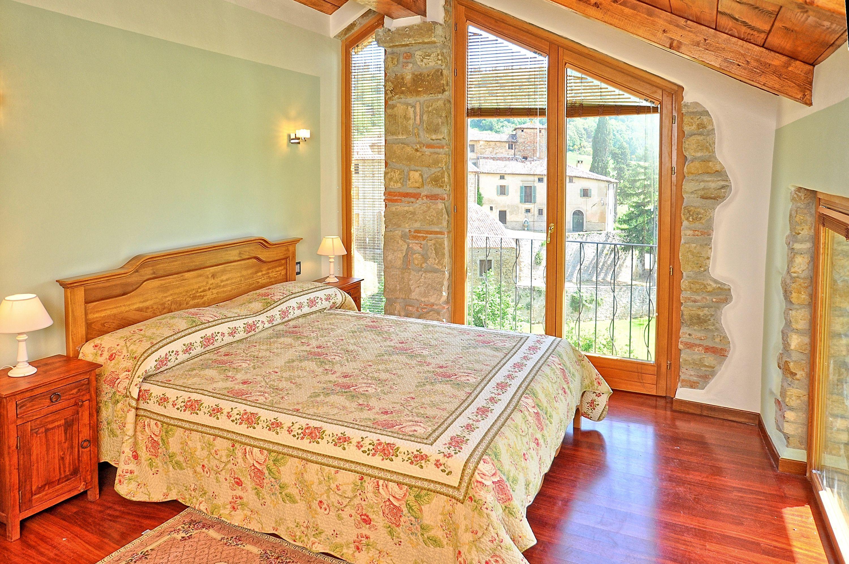Borgo Toppo :