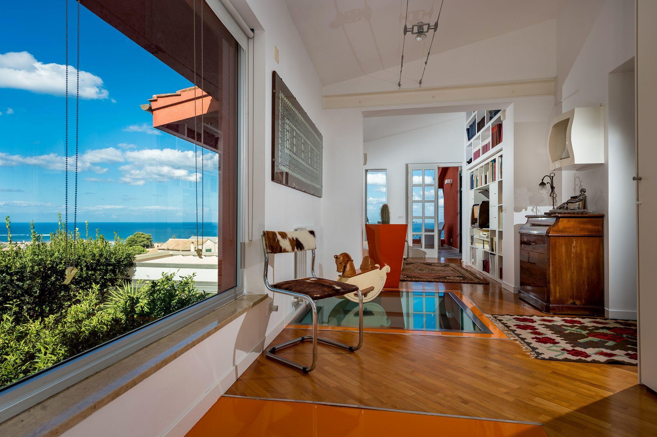Villa Valderice :