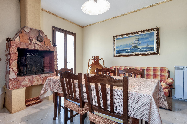 Villa Ginevra :
