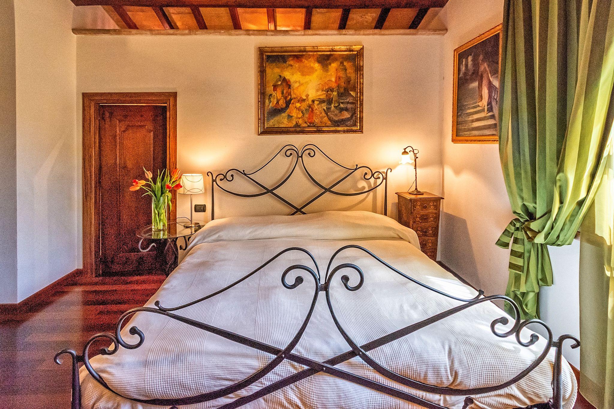 Villa Capalbio