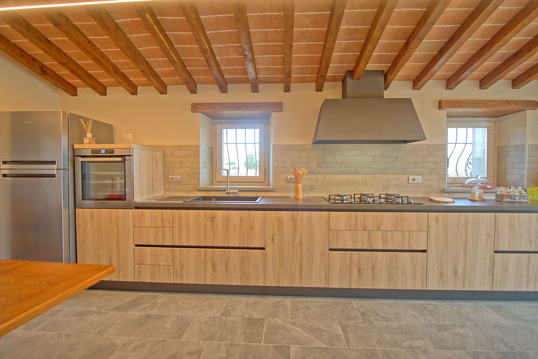 Villa Dei Vini :
