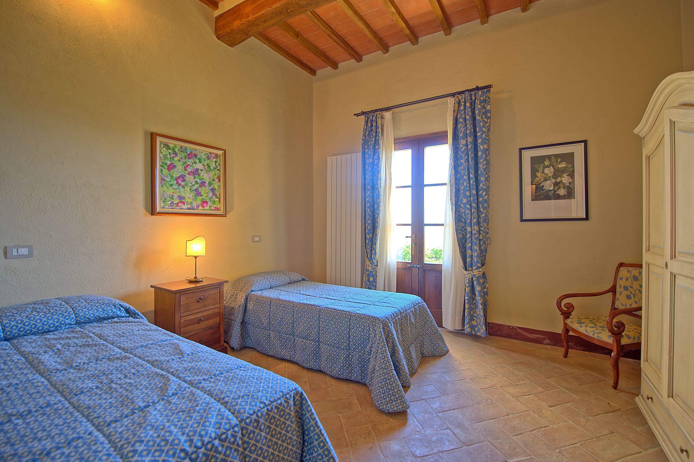 Villa Il Caggio