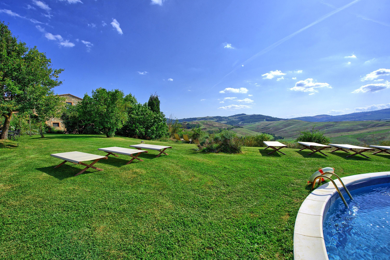 Villa Banditaccia