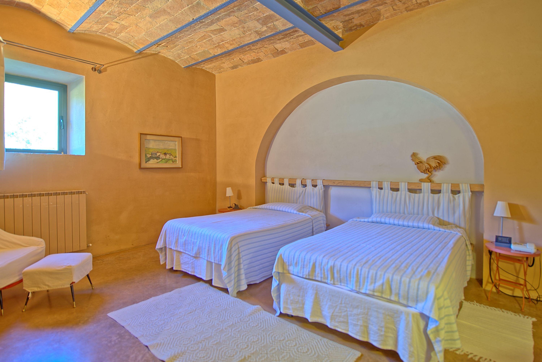 Villa Piano