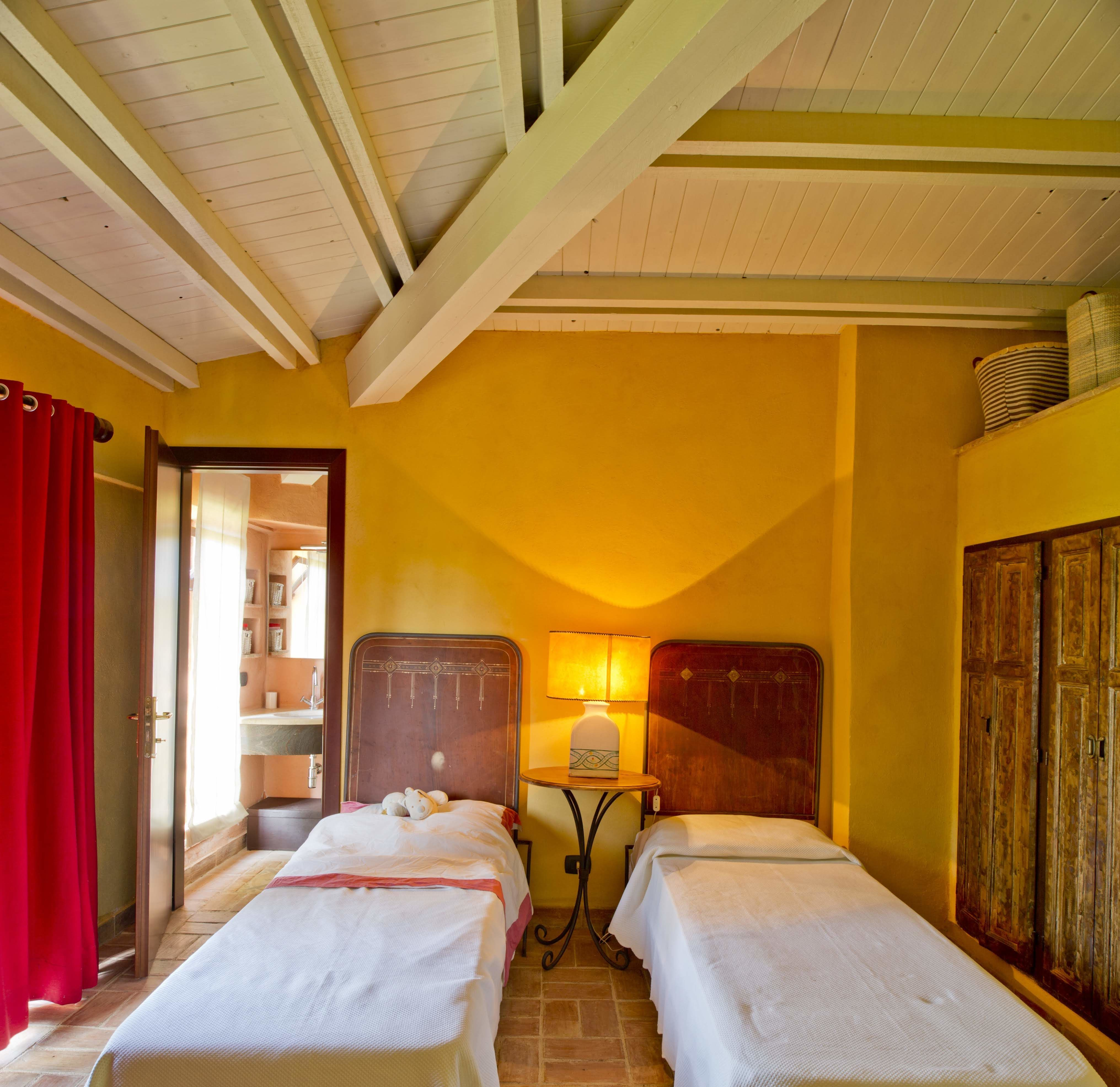 Villa Nausicaa