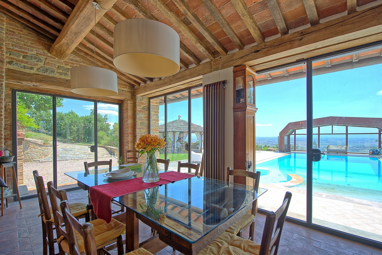 Villa Pinetina :