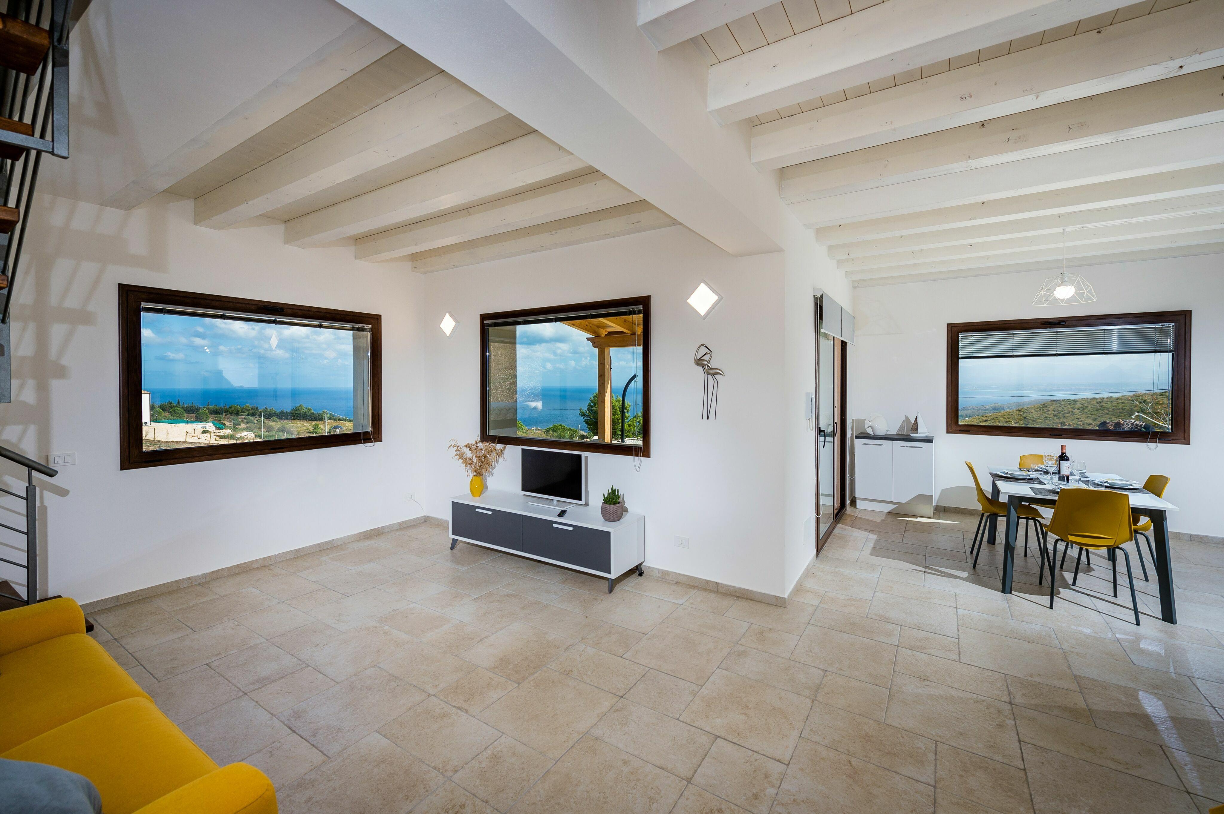 Villa Cosmo