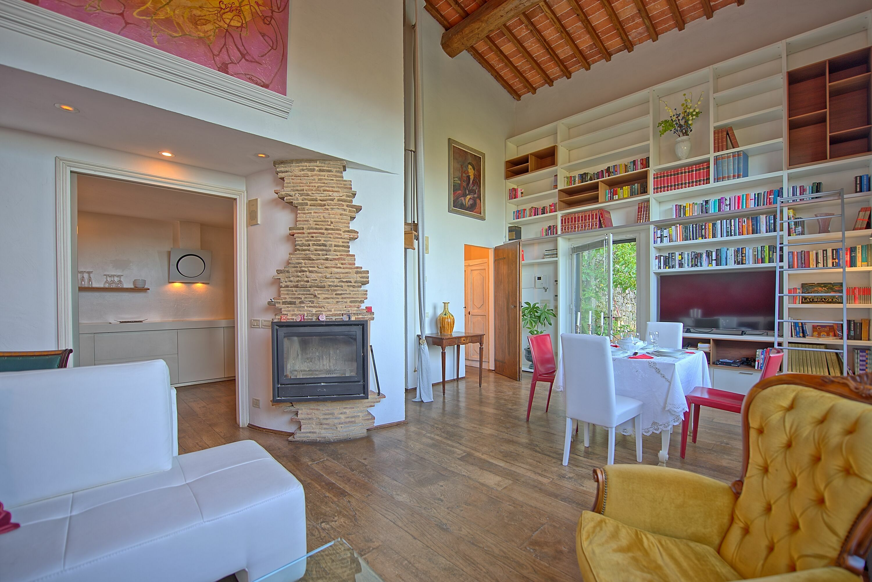 Villa Ancora :