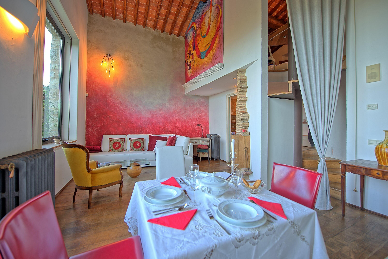 Villa Ancora