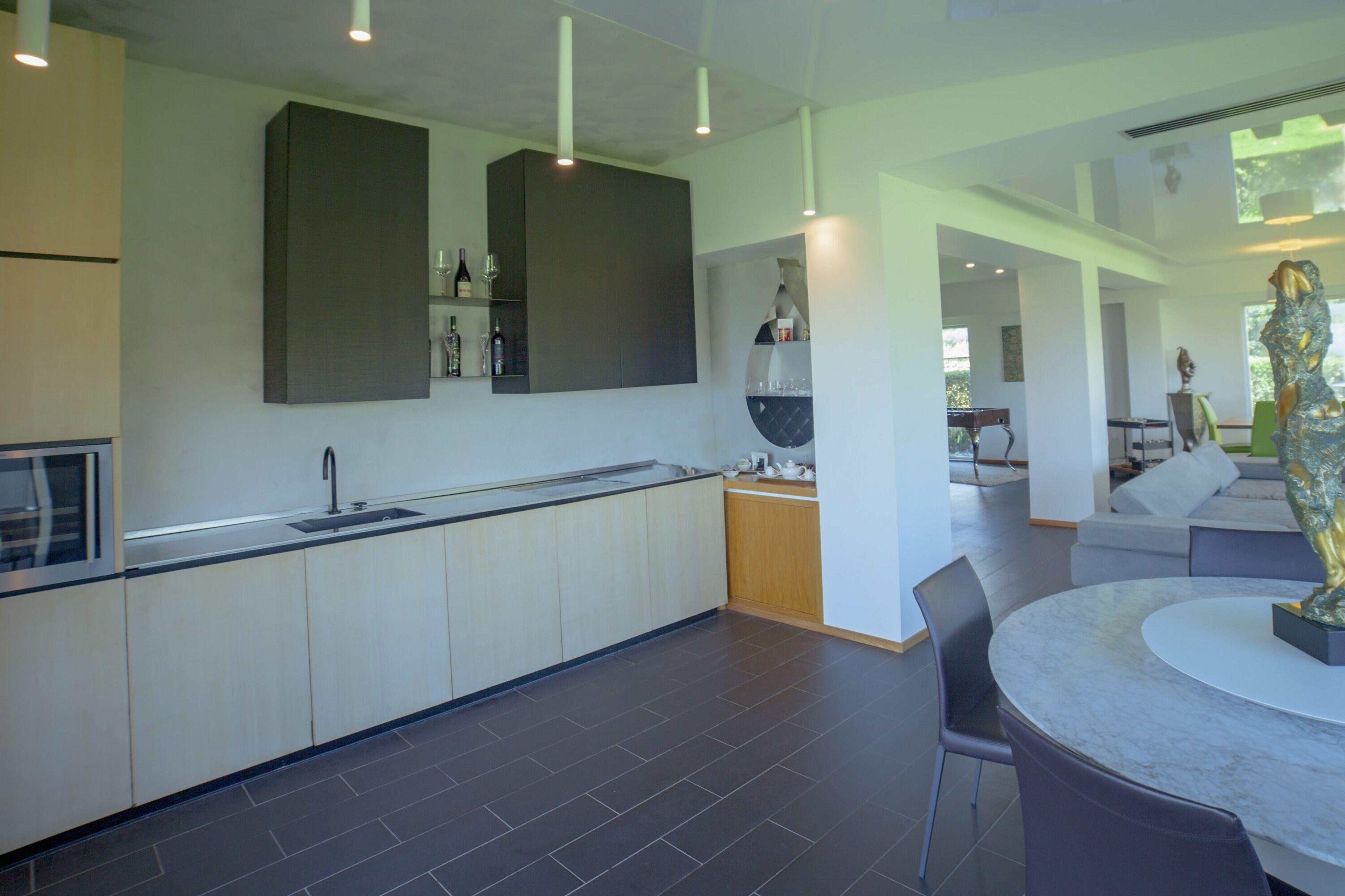 Villa Moneta