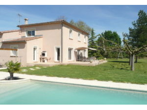 Zuhause AVIGNON Provence Romaine